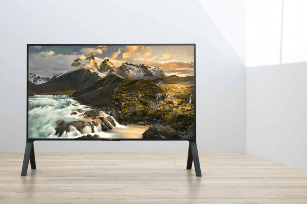 the-sony-z9d-4k-100-inch-tv-is-our-dream-tv-2