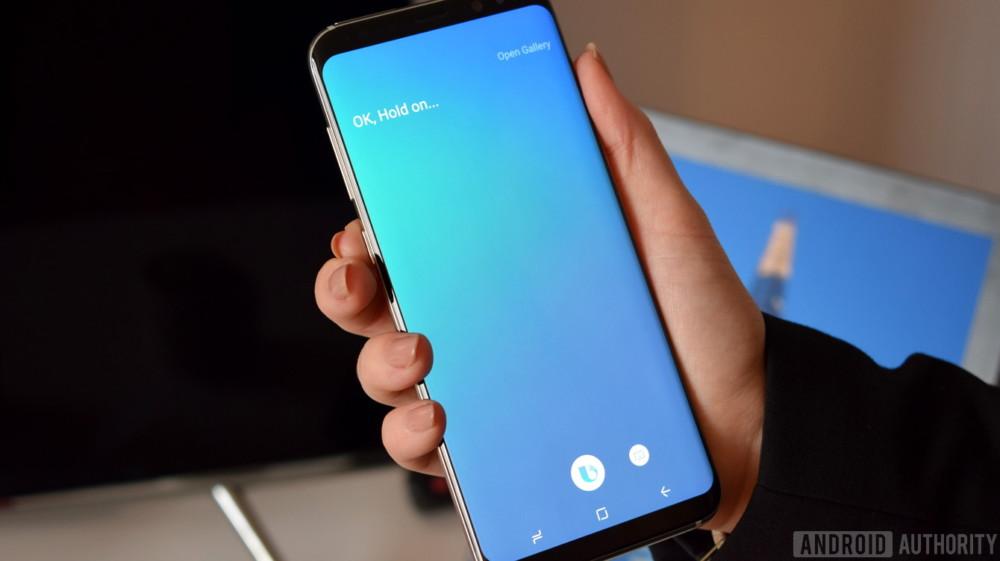 Samsung-Bixby-1000x561