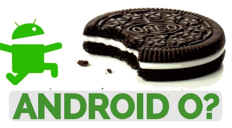 android-o-oreo-predictions