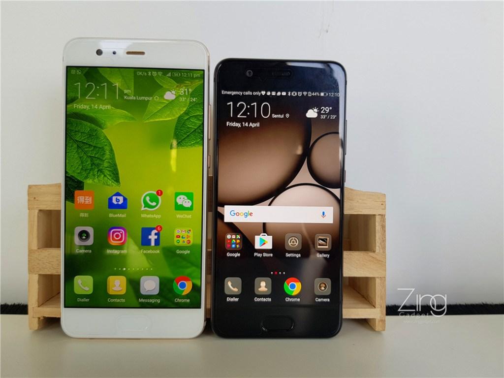 Huawei-p10-p10-plus-design-comparison001