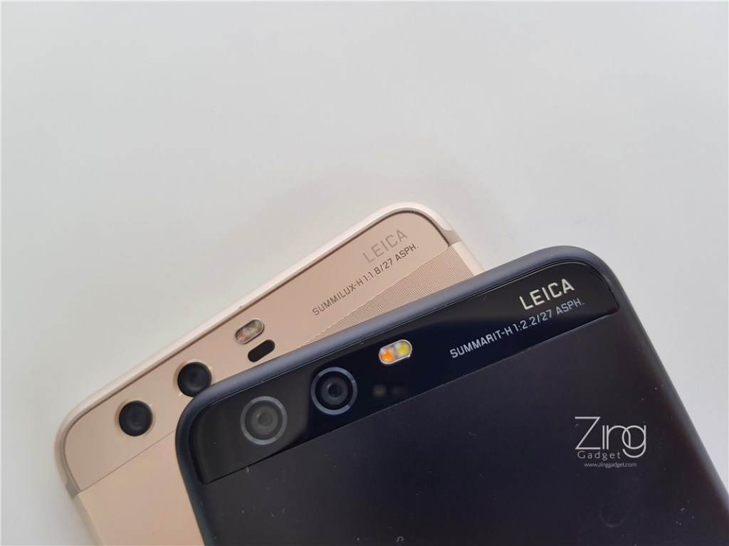 Huawei-p10-p10-plus-design-comparison020