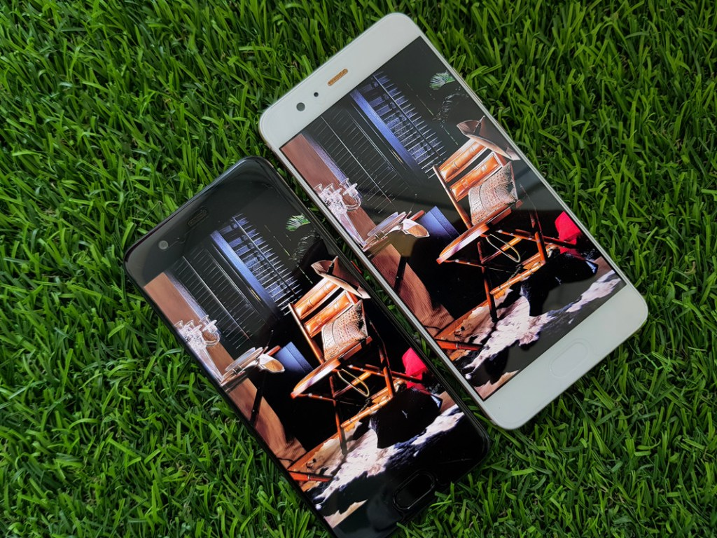 Huawei-p10-p10-plus-design-comparison032