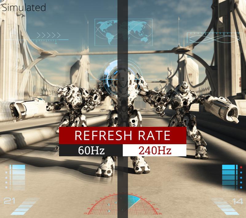 240hz-refresh-rate_450w