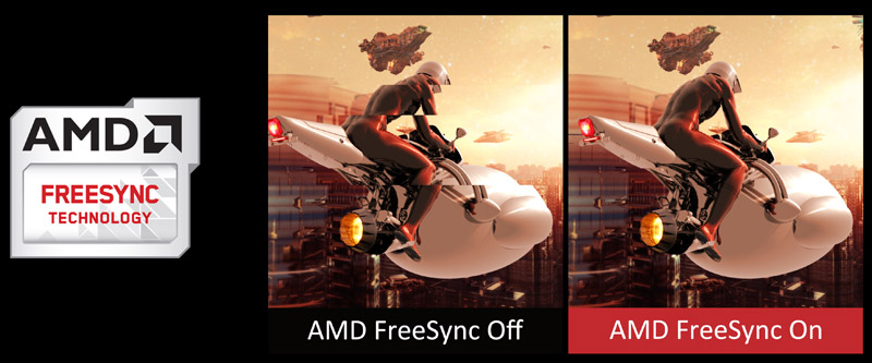 XG2530_AMD-FreeSync