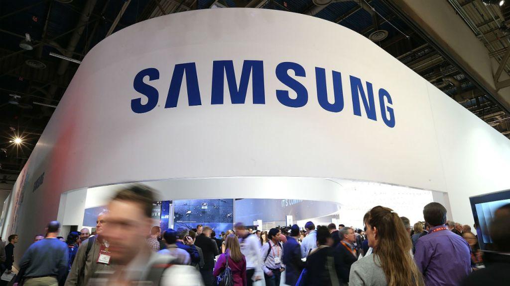 2111767321001_4646018075001_Samsung1280X720