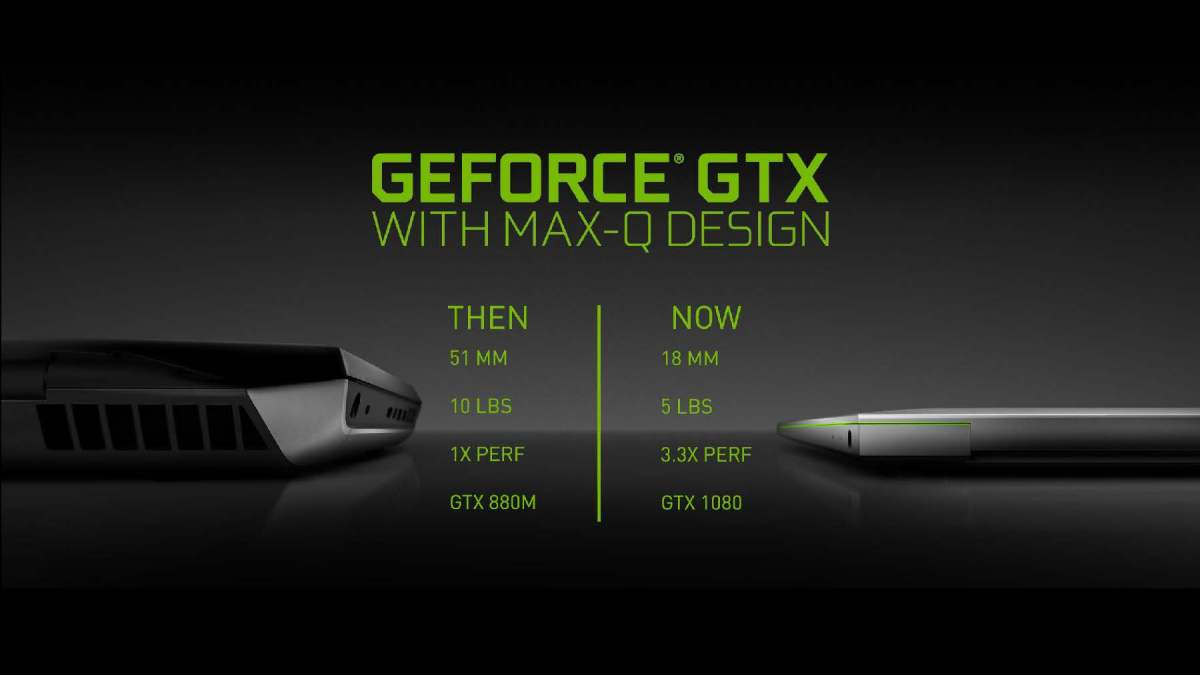 NVIDIA GEFORCE UPDATE_June 17_Page_14