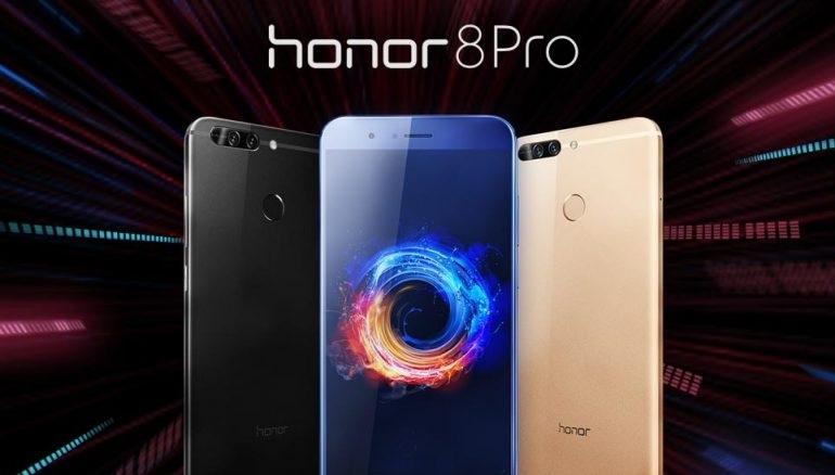honor-8-pro-770x513