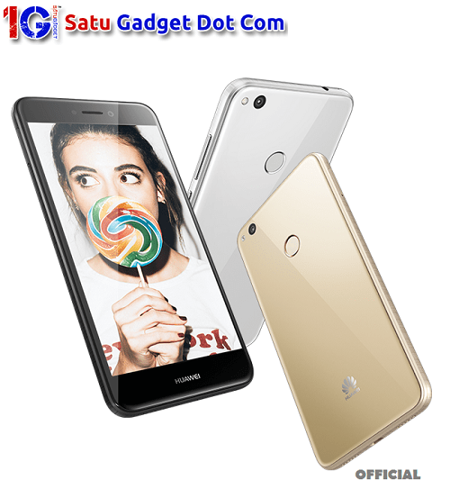 0006025_huawei-nova-lite-malaysia-52-fhd-4glte-3gb-ram-16gb-rom-free-premium-gift-pack