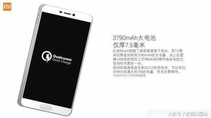 int-xiaomi-redmi-note-5-spec-leak-04