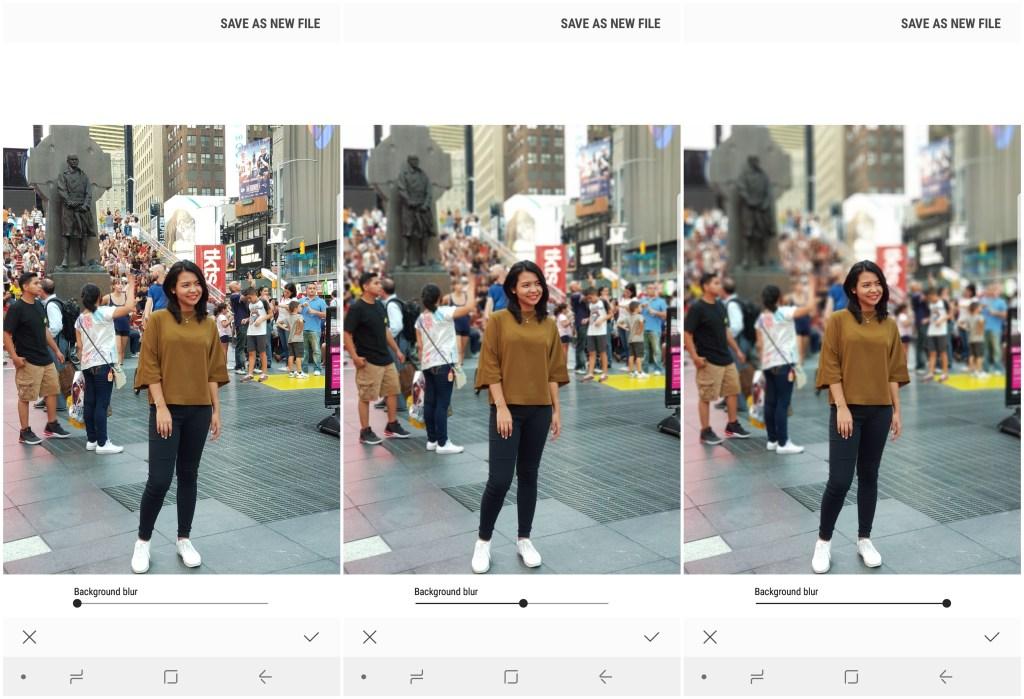 Screenshot_20170823-160202_副本