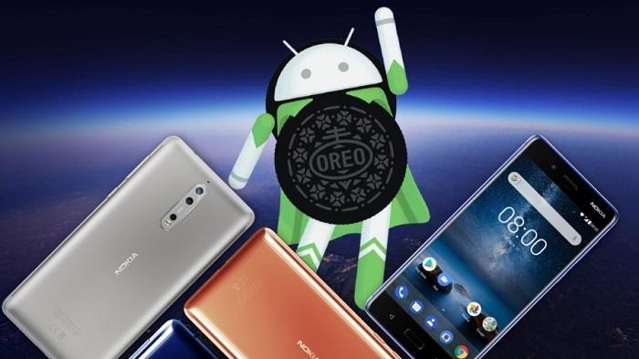 Android-Oreo-Update-Nokia