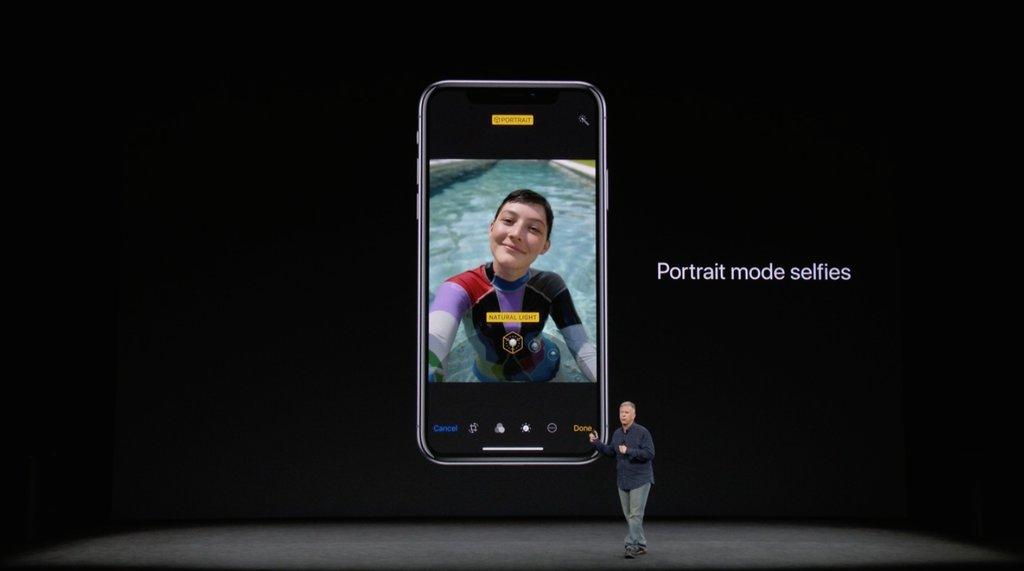 iPhone-X-Camera-Details-Selfies-Portrait-Lighting