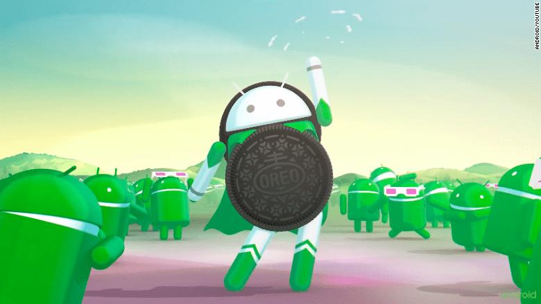170821114927-android-oreo-780x439