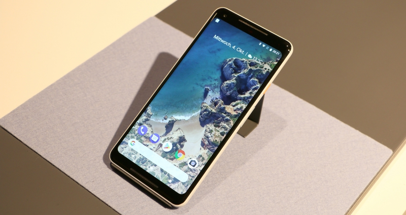 57-google-pixel-2-xl-hands-on_areamobile_01