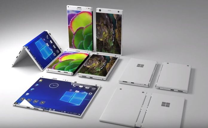 Surface-Phone-concept-6