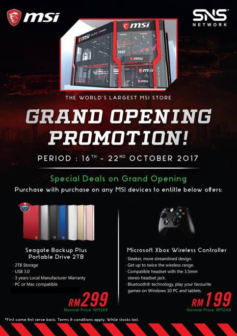 msi-concept-store-promotion-1