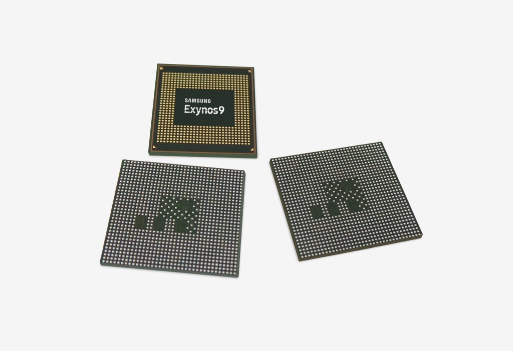 Exynos-9-Series-9810