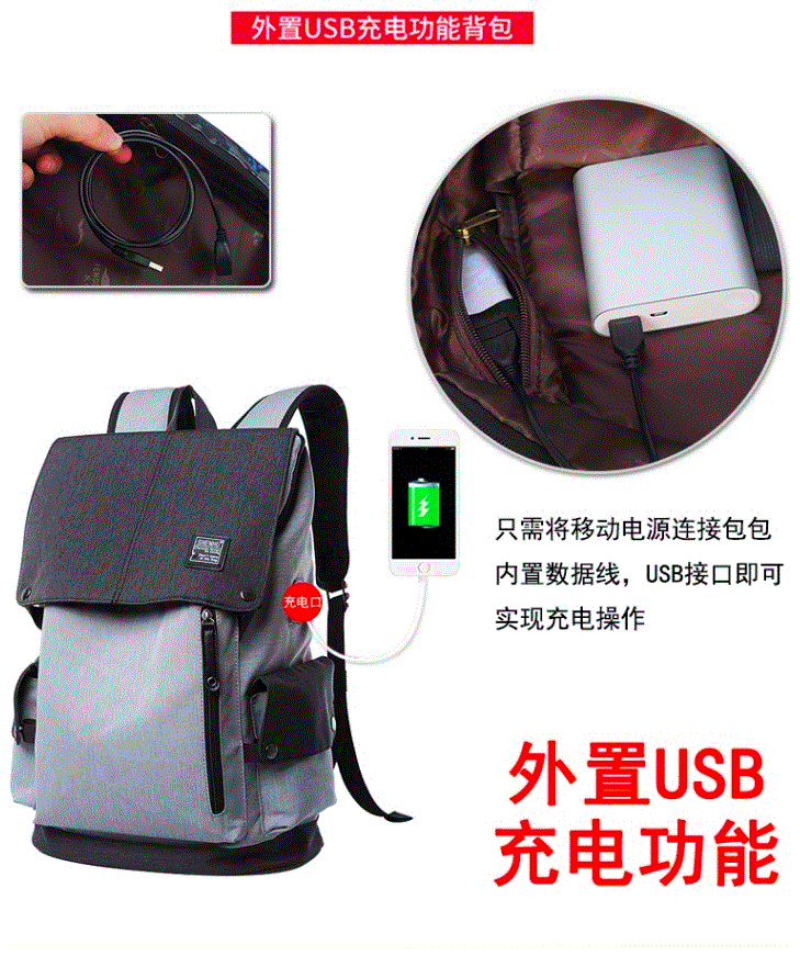 USP for Anti Theft inspired Backpack - Copy (3)