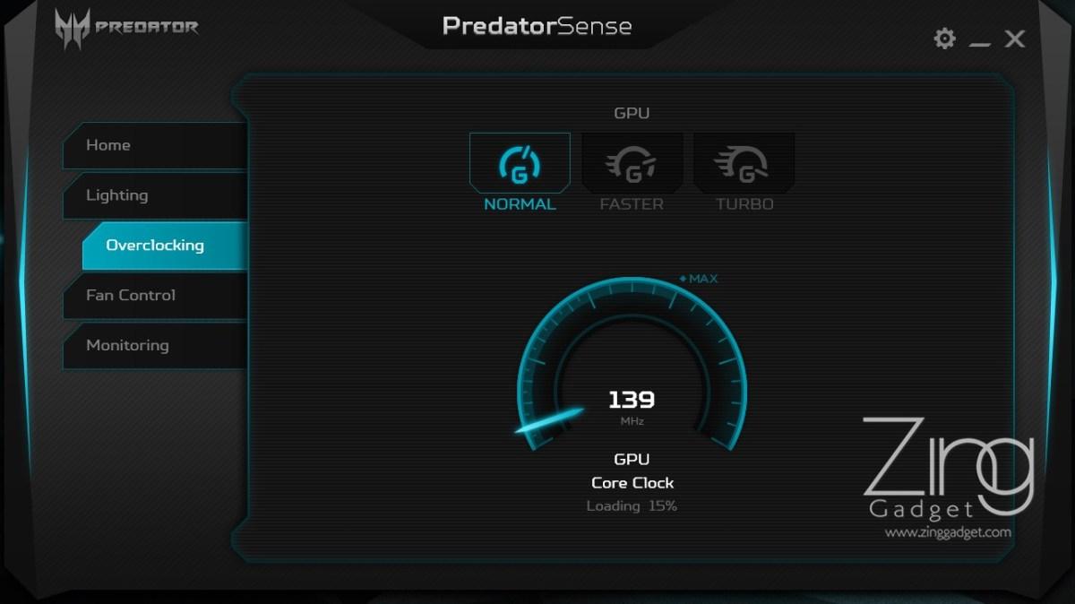 acer-predator-triton-700-predator-sense-02