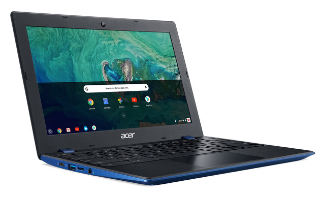 Acer Chromebook 11 (CB311-8H and 8HT)_B