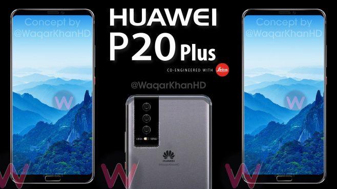 concept-huawei-p20-plus-7-658x370
