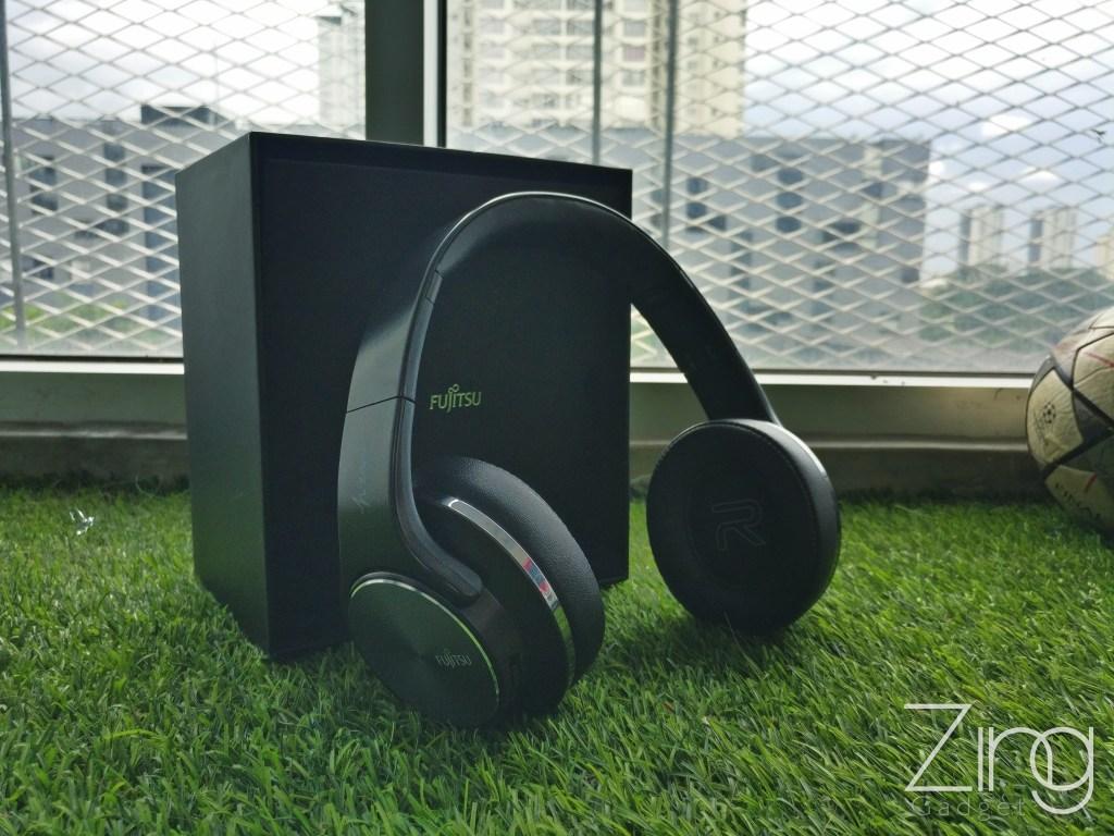 earphone 2_副本