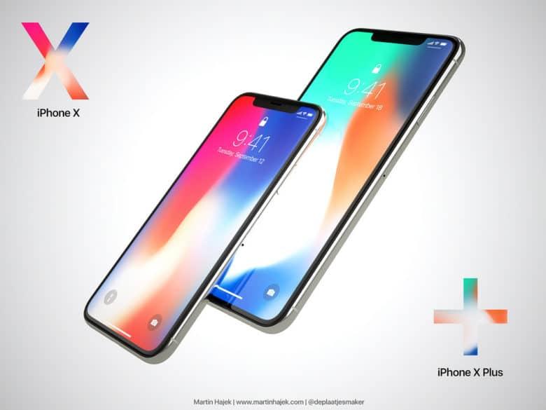 iphone-x-plus-concept-780x585