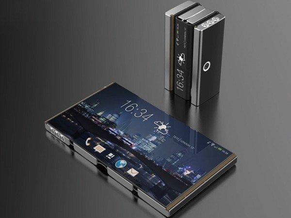 samsunggalaxyxthefoldablesmartphonecouldbeunveiledin2018-04-1512355030