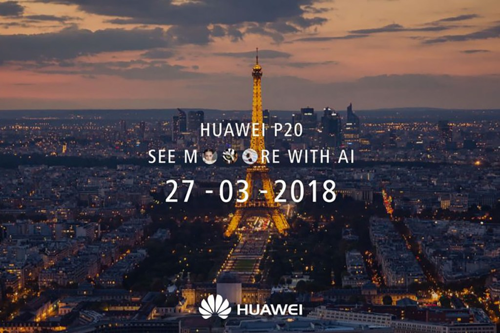 143738-phones-news-huawei-just-confirmed-its-next-flagship-is-called-p20-in-new-teaser-image1-jnctzhemxb