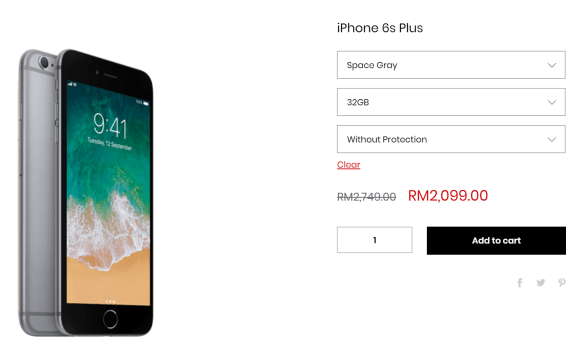 180224-iphone-6s-plus-32GB-RM2099-580x360