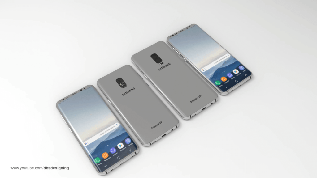 Galaxy-S9-and-S9-Plus-DBS-DESIGNING-concept-1-1420x799