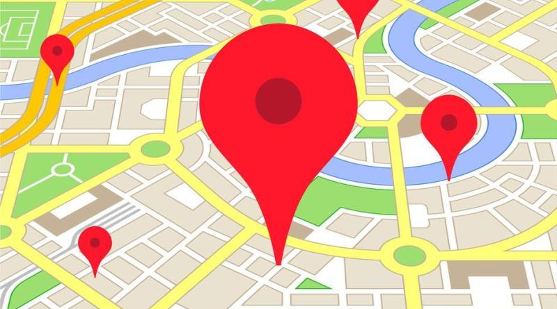 How-to-remove-location-from-Google-Maps-and-Google-Now