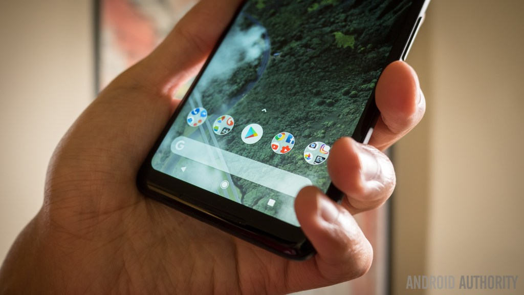 google-pixel-2-xl-display-issues-7-of-9