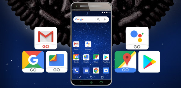 larger-17-GOOGLE-Android-Go-PH1