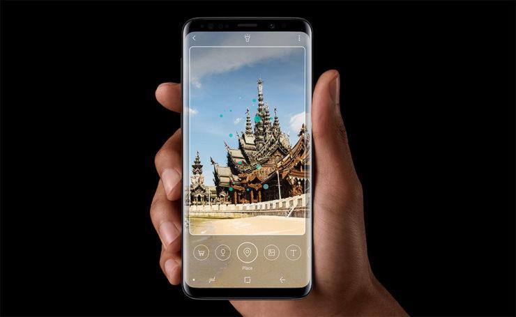 Galaxy-S9-2-740x455