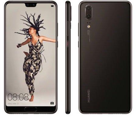 Huawei-P20-official-render-b