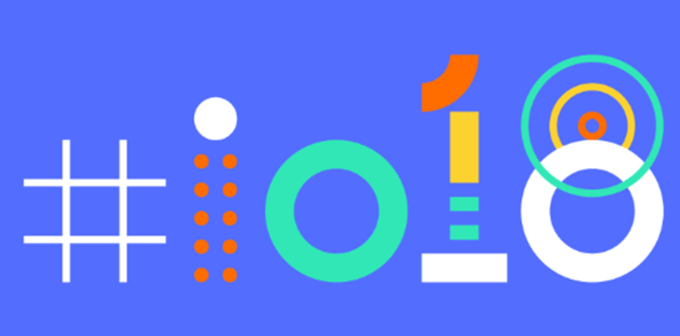 Let-the-speculations-pour-in-Google-IO-2018-to-take-place-May-8-10-Android-P-name-teased-680x336