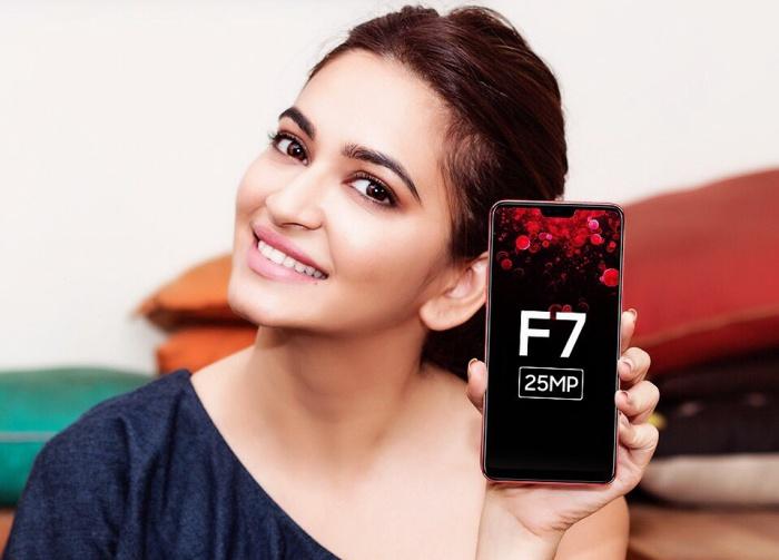 OPPO-F7-India