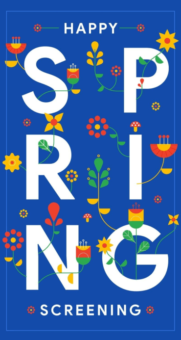 google-spring-2018-wallpapers-1