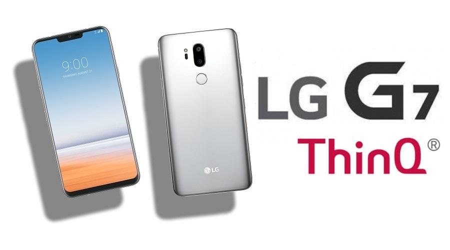 lg-g7-tb-concept-3
