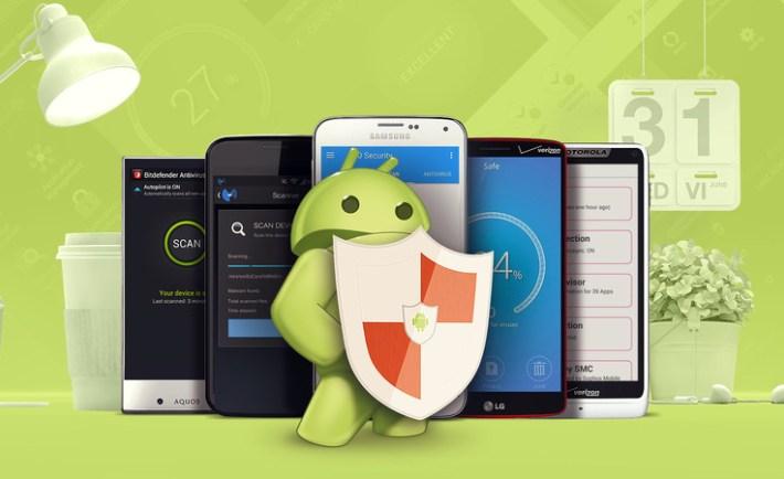 mejores-antivirus-android-gratis