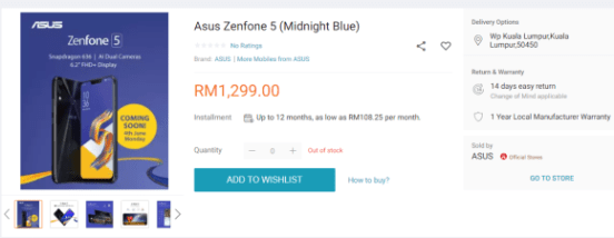 180528-asus-zenfone-5-malaysia-official-price