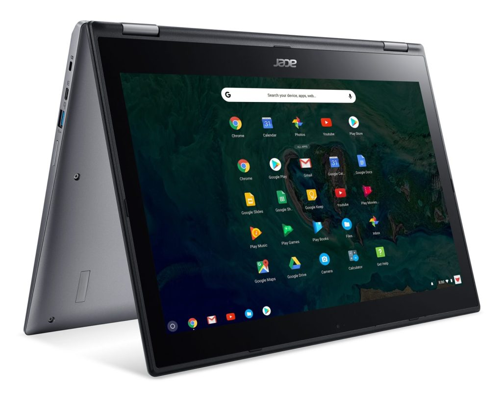 Acer-Chromebook-Spin-15-4-1600x1258