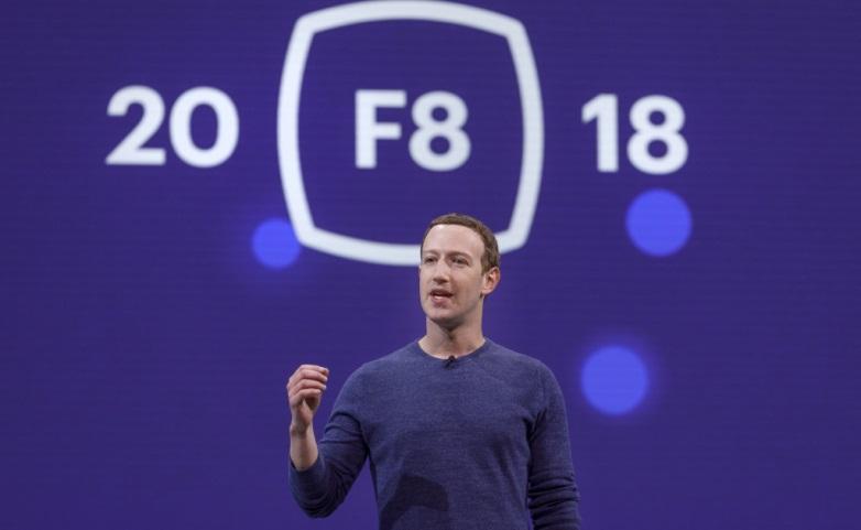 facebook-zuckerberg-f8-2018