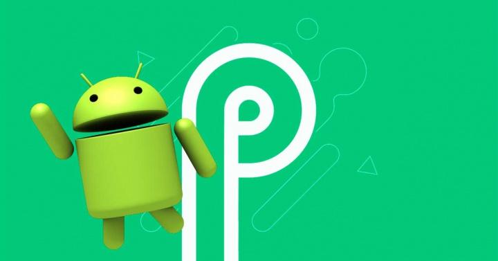 multitarea-de-Android-P-4