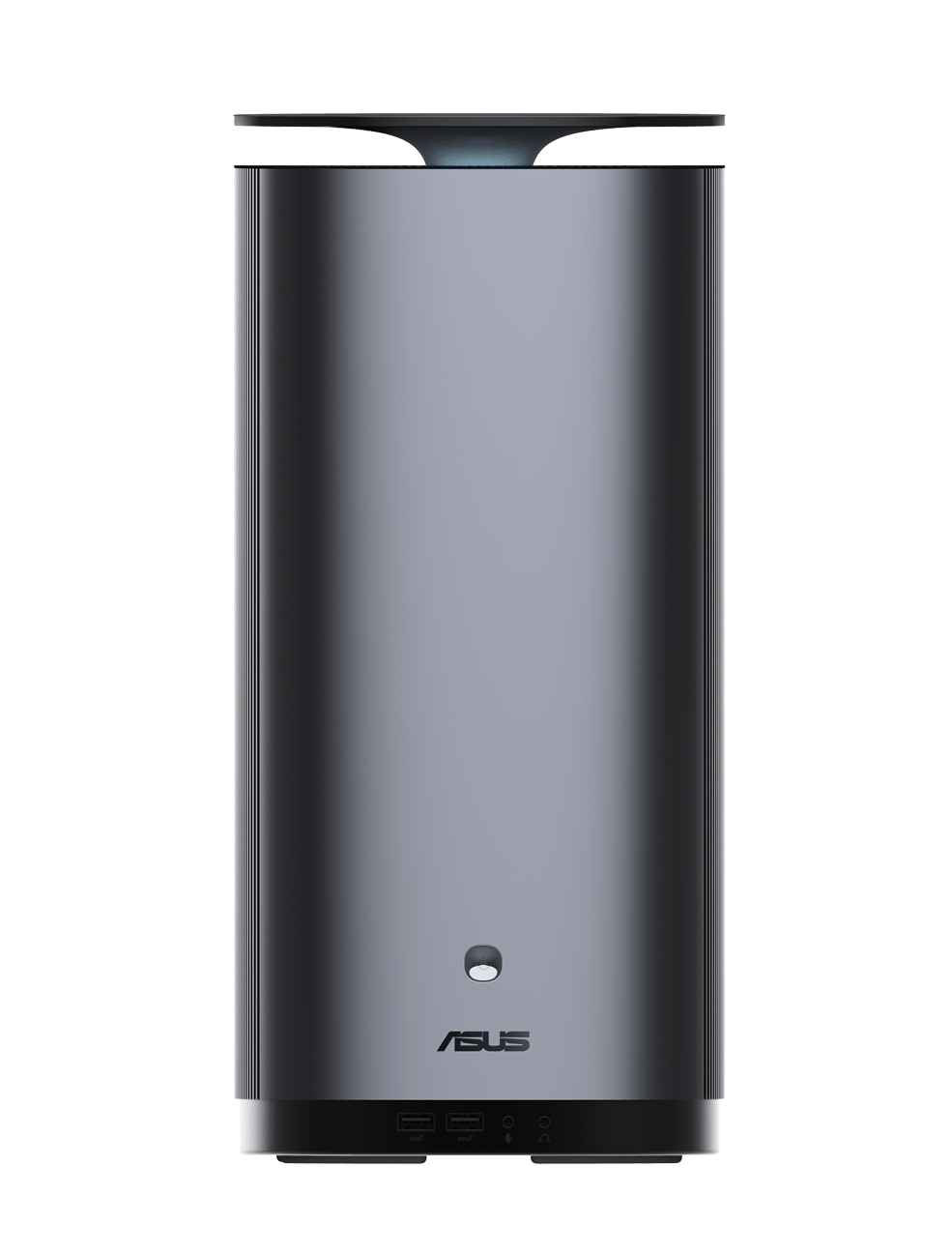 ASUS Mini PC ProArt PA90 - 2