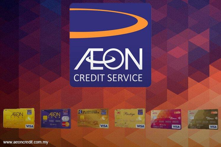 Aeon-Credit-Service-2_0