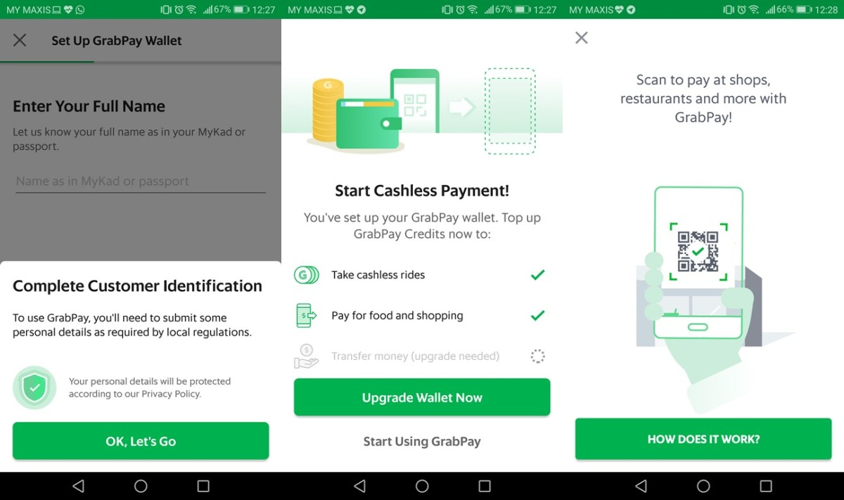 GrabPay-Screenshot