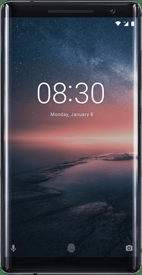 Nokia8Sirocco_ROW__power-phone