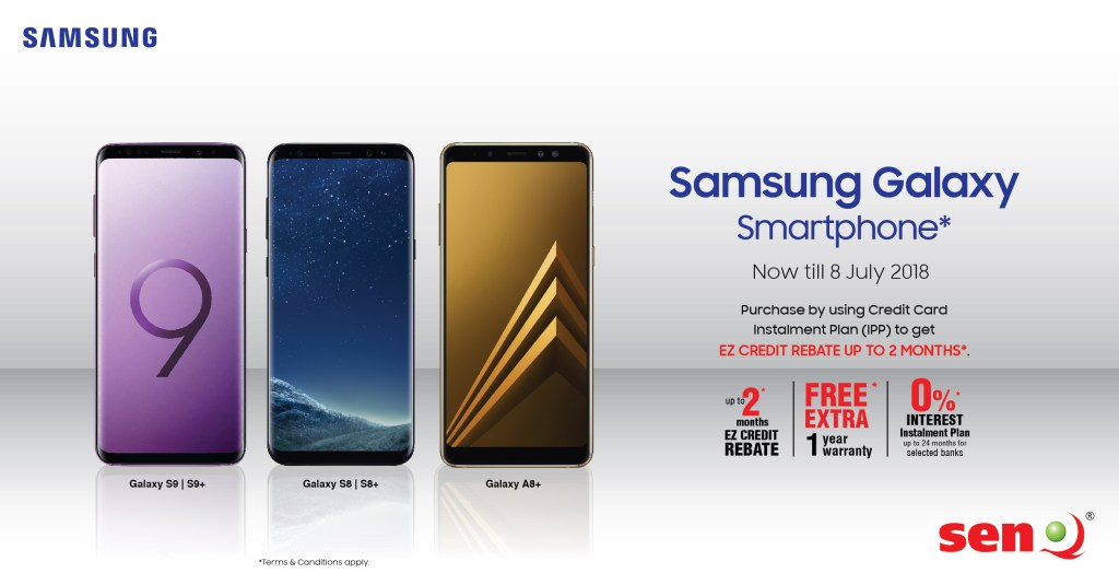 Samsung Galaxy Premium Smartphone FB Post2_Senheng (1)